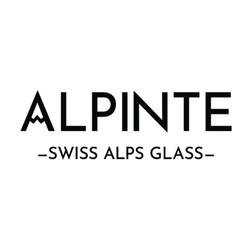 Logo-Alpinte