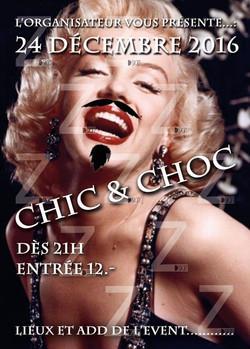 Z-Dsign-ChicNChoc3