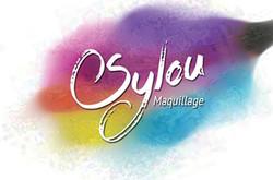 cv - Sylou Maquillage