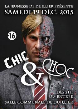Chic & Choc