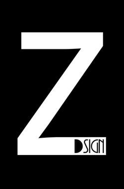 Premier logo Z-DSIGN