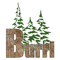 Logo Burri