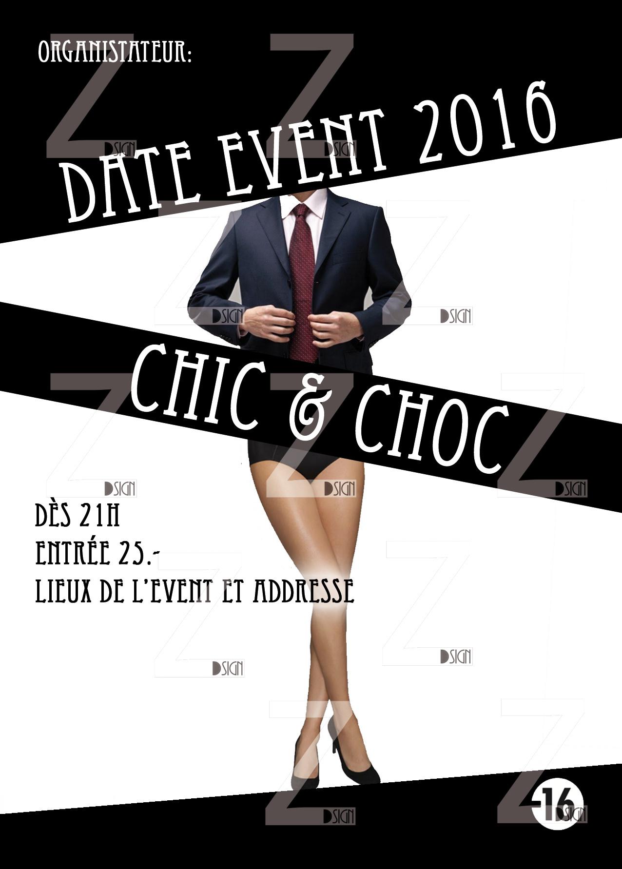 Z-Dsign-ChicNChoc2