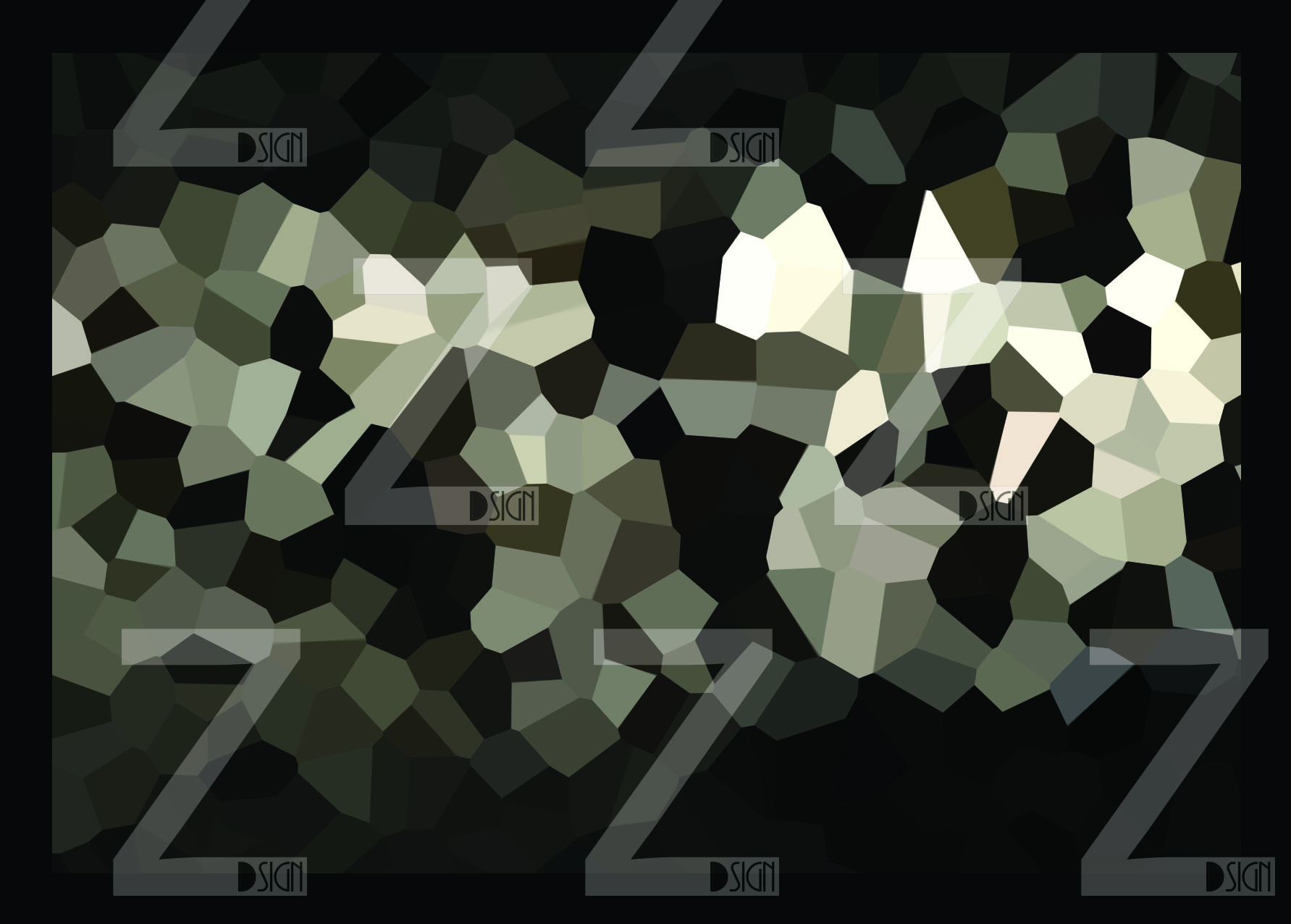 sitecpnb1z-dsign