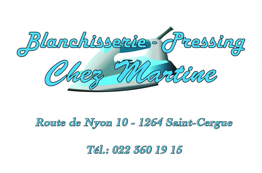 CV-Blanchisserie-Martine