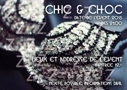 Z-Dsign-ChicNChoc1