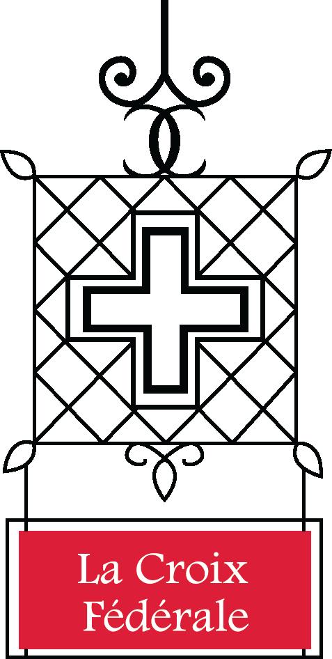 Logo ST PREX