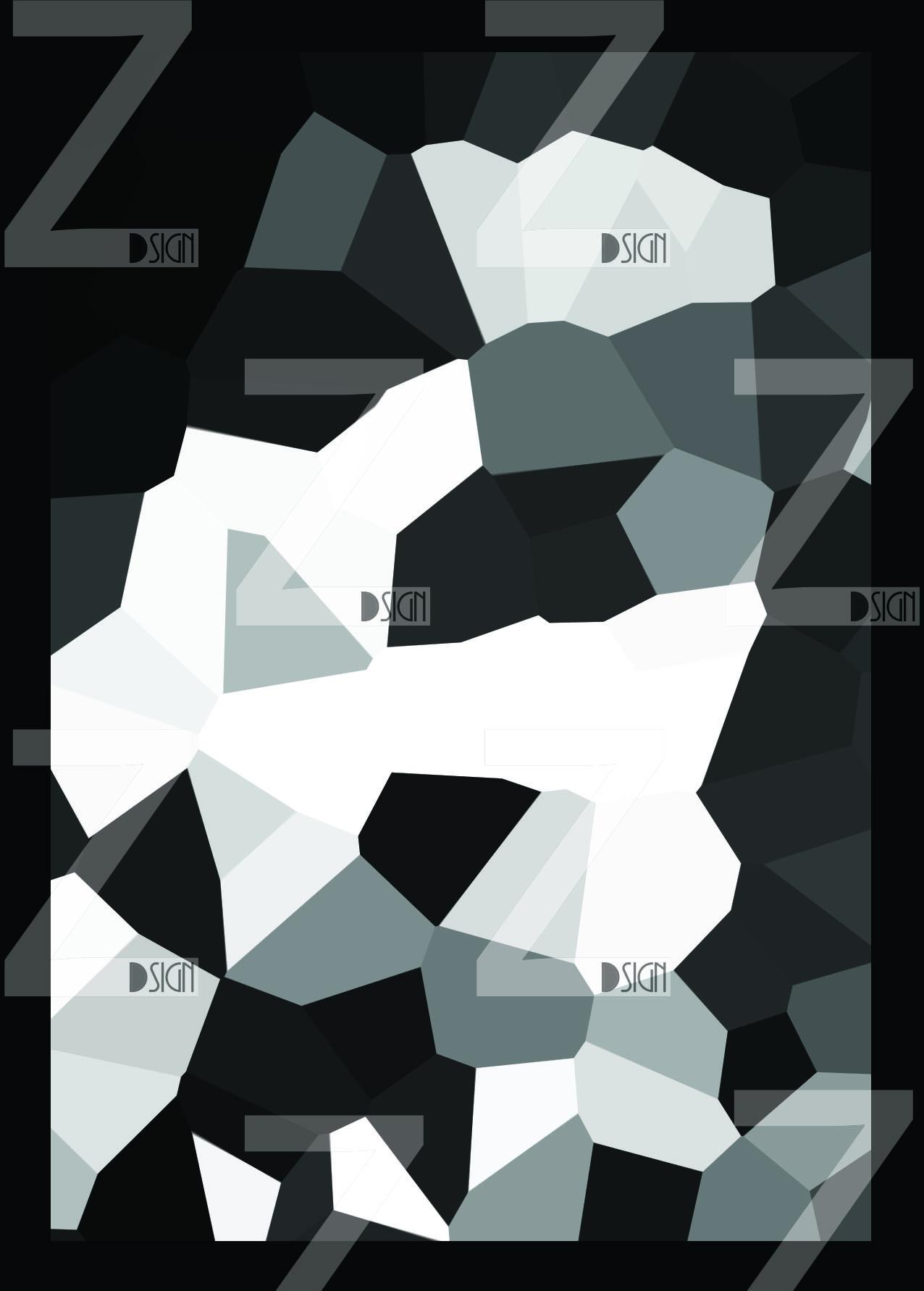 Sitecpmonochrome1z-dsign