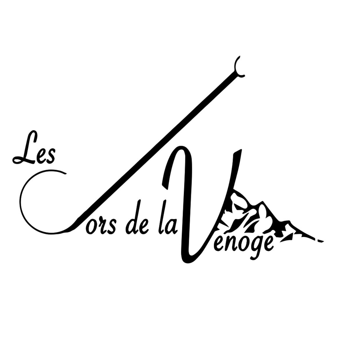 CorsVenoge-Logo4