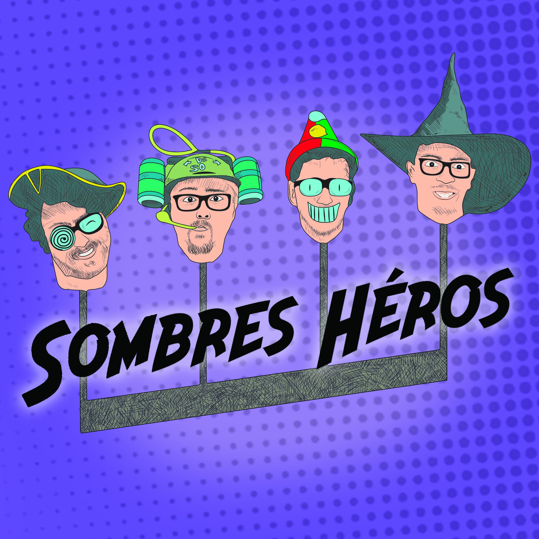 Logo-SOMBRESHEROS-1