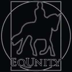 LOGO EqUnity
