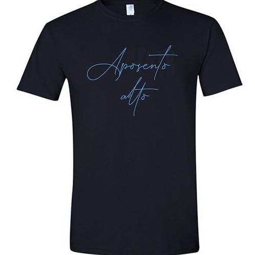 AAWC T-Shirt