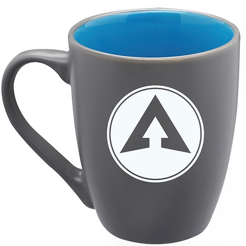 AAWC Coffee Mug