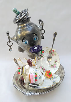 Tea Pot1.jpg