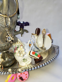 Tea Pot 4.jpg