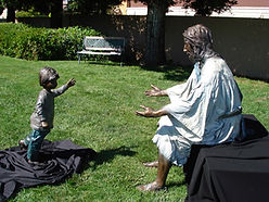 Jesus and Child Before DeliveryJesus and Child.jpg