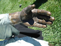 6.Detail of theHhand of Jesus.jpg