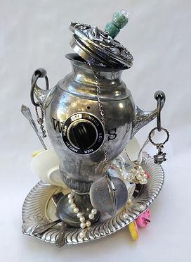Tea Pot 5.jpg