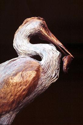 Large Heron Head.jpg