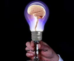 Brain Rewire