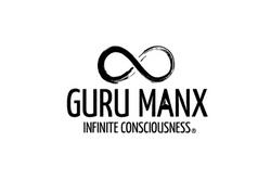 Guru Manx