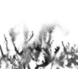black-white-watercolor-techniques-paper-
