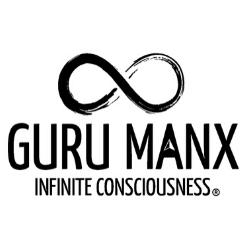 Guru Manx Hypnotherapy copy