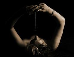 hypnosis-75615_1920