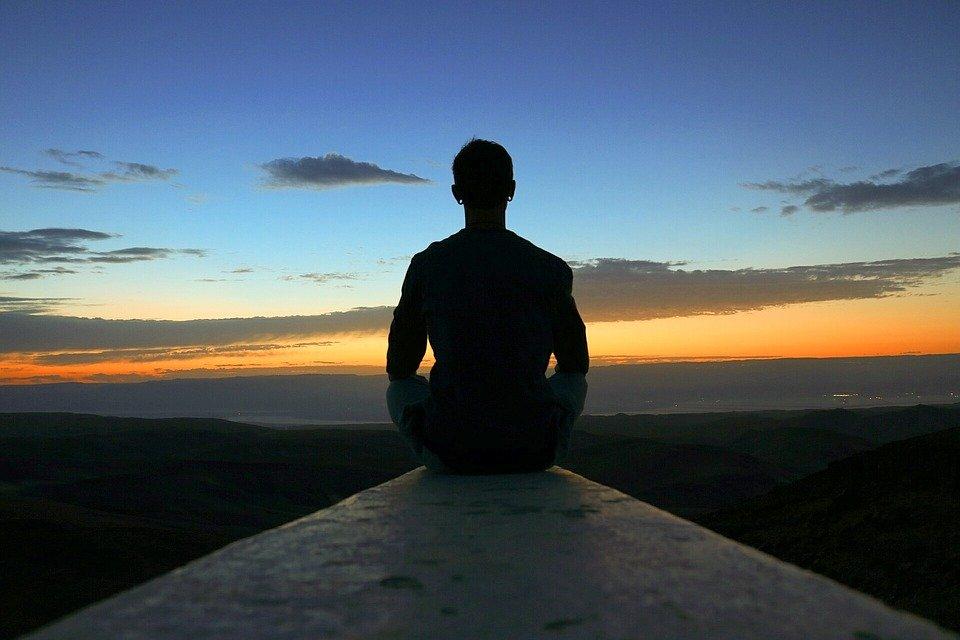 meditation-2240777_960_720