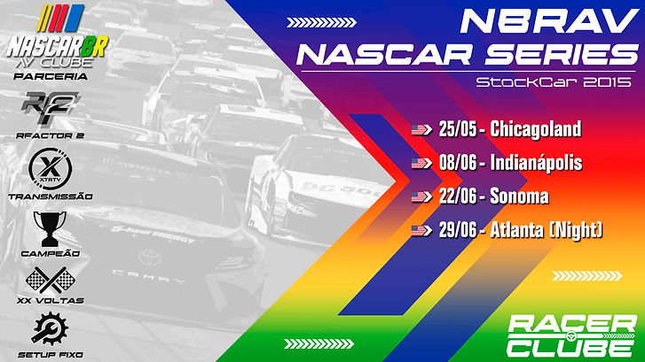RC_NBRAV_NASCAR_T2.jpg