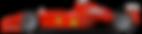RGPL98_04Ferrari-icon-1024x576.png