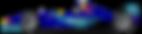 RGPL98_15Sauber-icon-1024x576.png