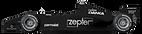 RGPL98_17Arrows-icon-1024x576.png