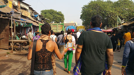 slum-tour-in-dharavi.jpg