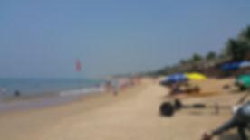 Goa-tour.jpg