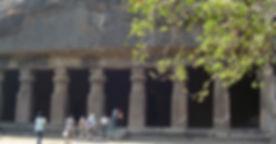 Elephanta-Caves-near-Mumbai_edited.jpg