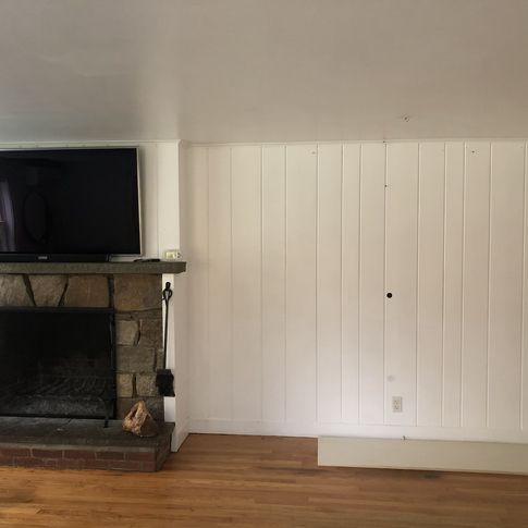 before - built-ins