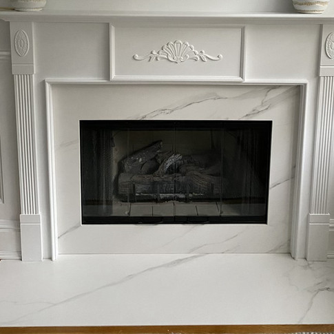 after%20-%20fireplace%202_edited.jpg