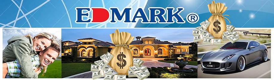 Edmark International