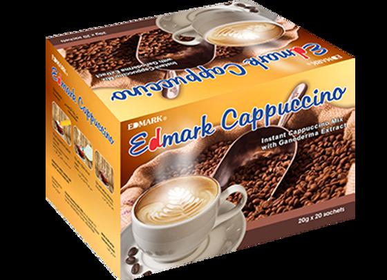 Edmark Cappuccino