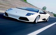 Edmark Car Fund