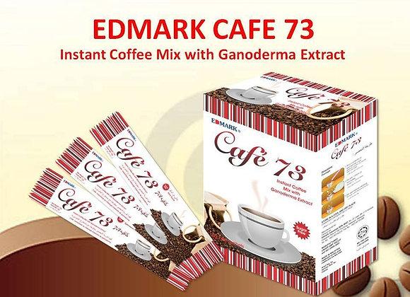 Edmark Cafe 73
