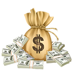 Edmark perfomance bonus
