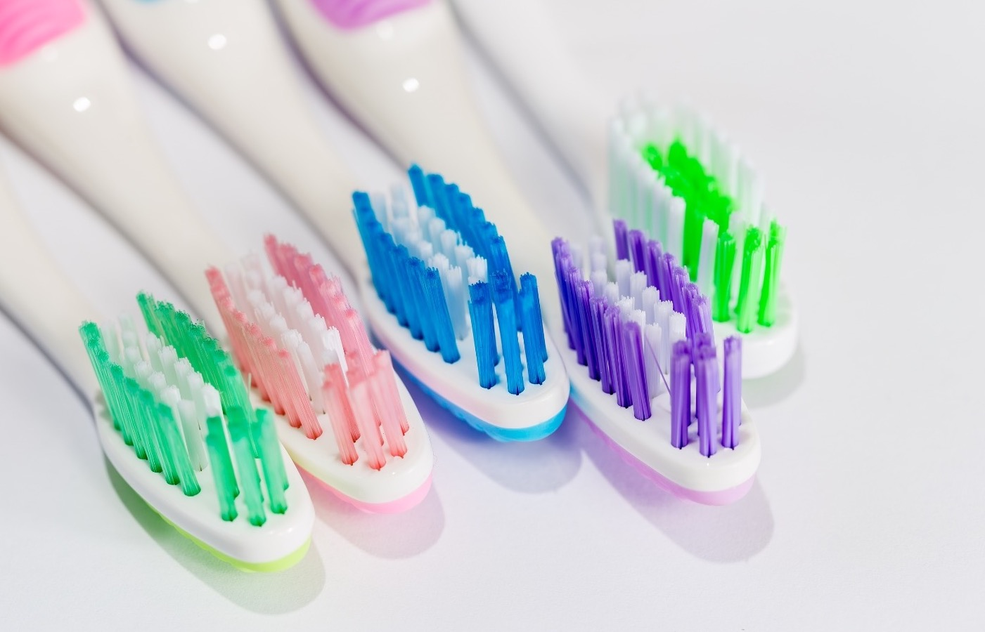 Toothbrushes_edited_edited_edited