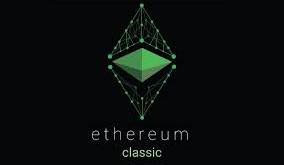 ⛏Miner de l 'Ethereum Classic, Ethereum avec Claymore (Tutoriel windows 10)⛏