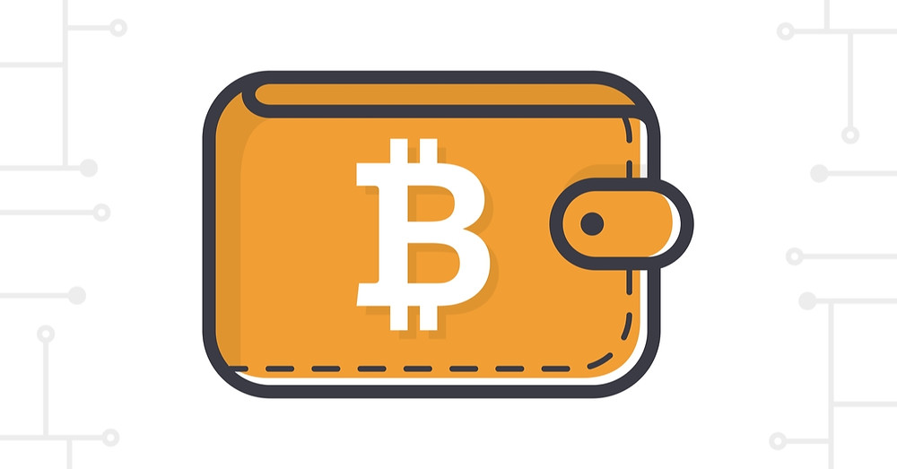portefeuille bitcoin