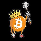 Kingcoin.png