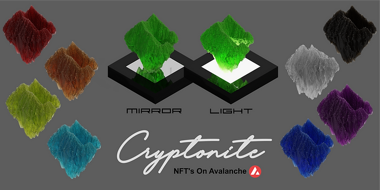 Cryptonite nft on avalanche.png