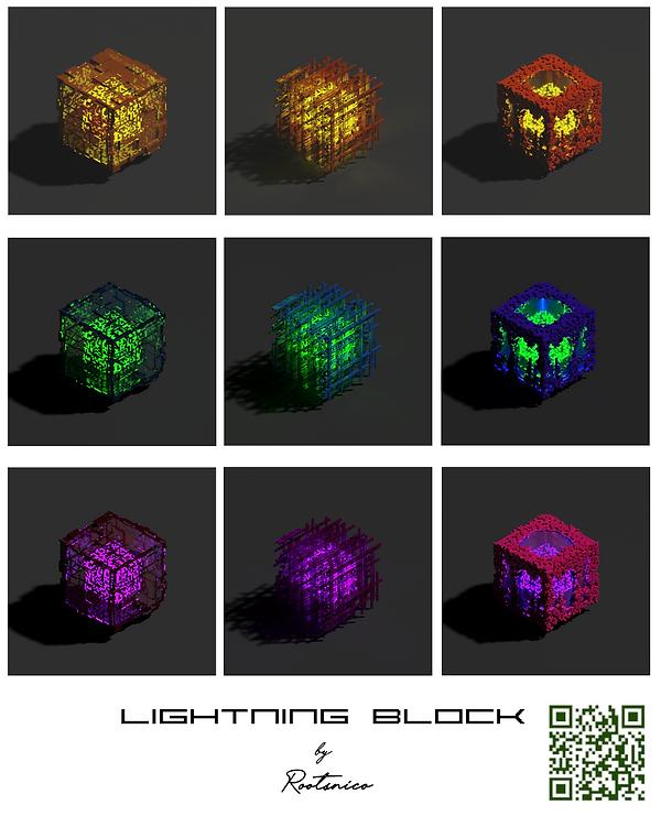 Lightning Block Présentation.png