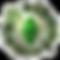 logo cryptonite.png